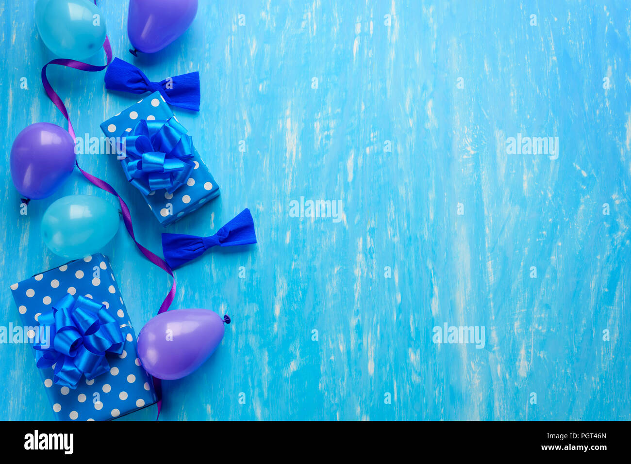 https www alamy com party invitation card template image216889085 html