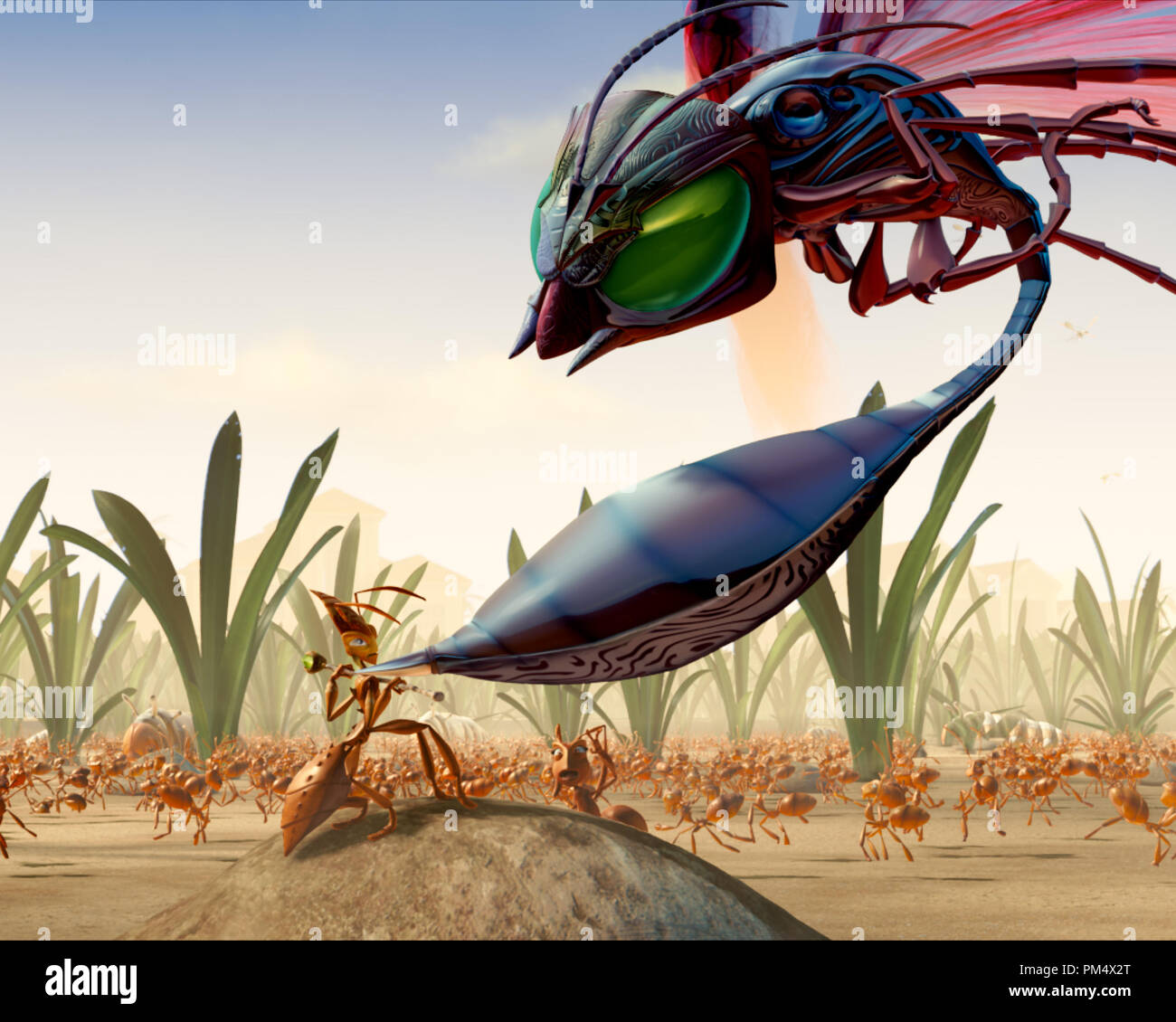 The Ant Bully Stock Photos Amp The Ant Bully Stock Images