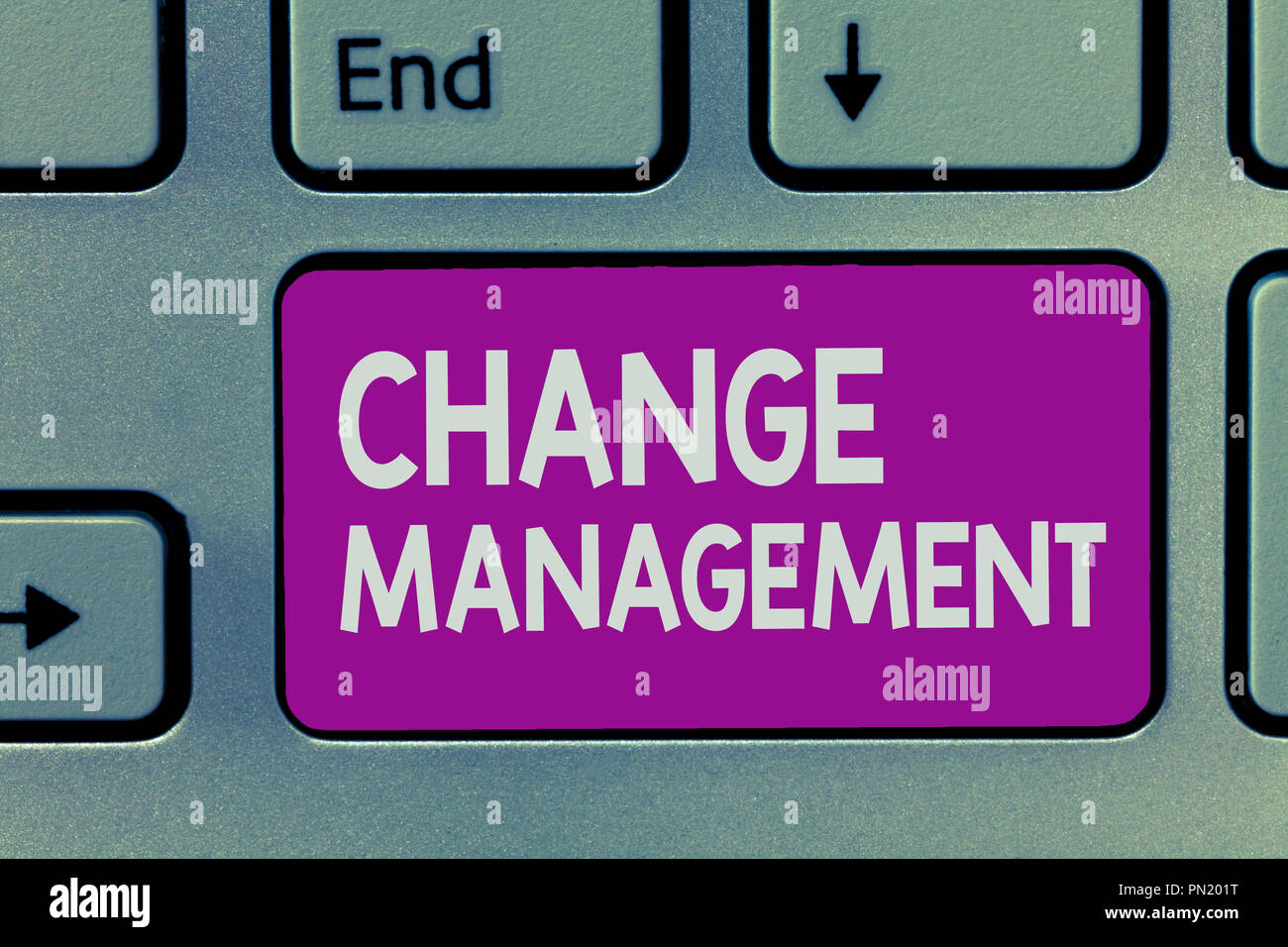 Change Management Stock Photos Amp Change Management Stock Images