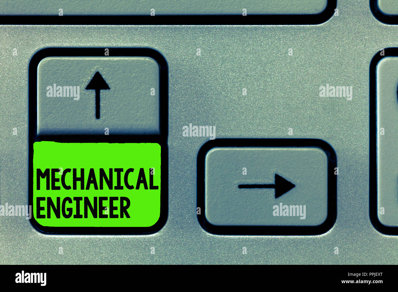 Mechanical System Stock Photos Amp Mechanical System Stock Images