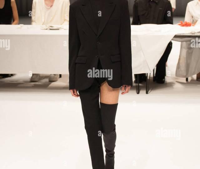 Tokyo Runway Show Dressedundressed From Designer Takeshi Kitazawa At The Amazon Fashion Week Tokyo  Ss Photos By Michael Steinebachaflo Pwee Jpg