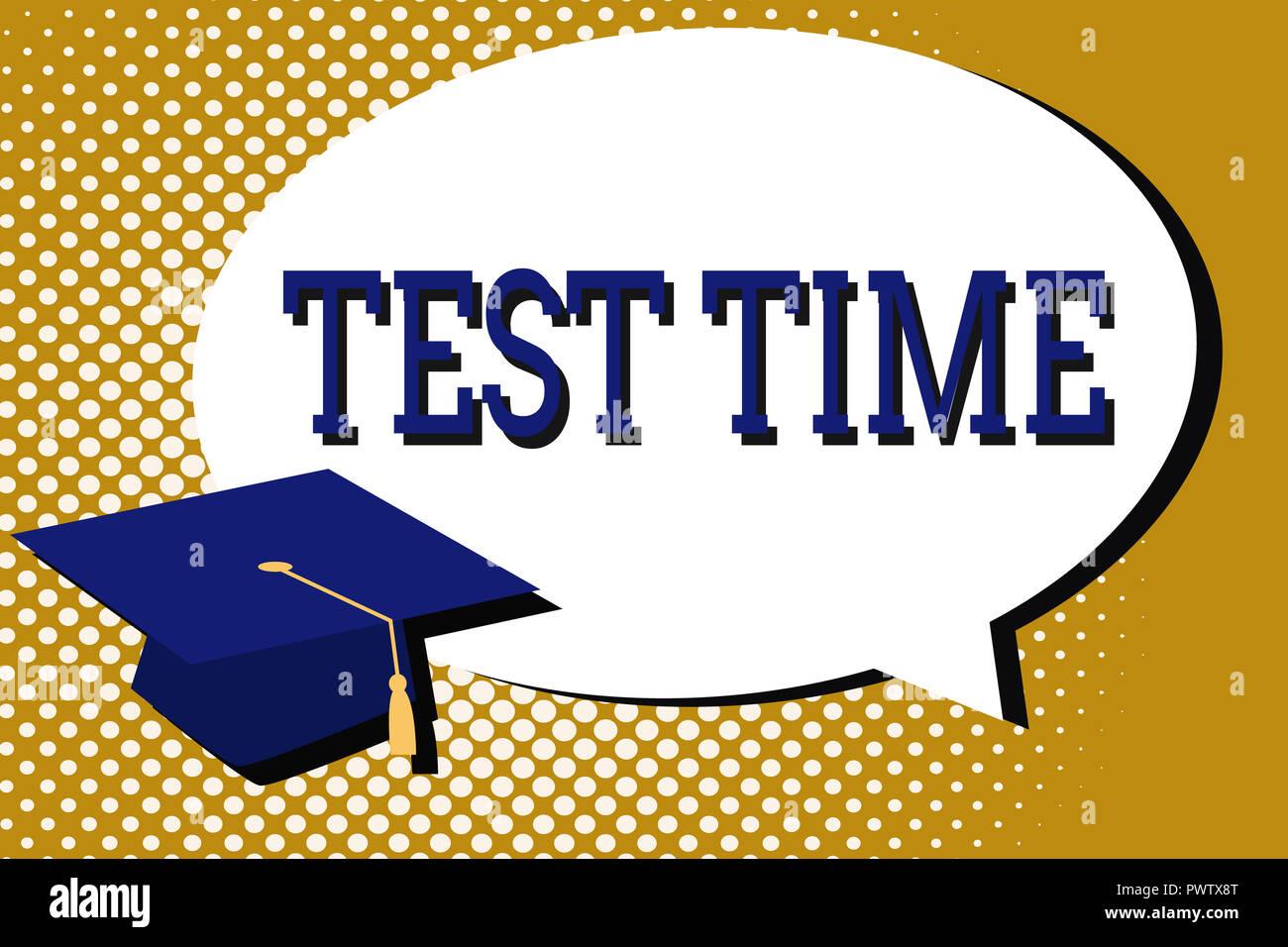 Assessment Inspection School Stock Photos Amp Assessment Inspection School Stock Images
