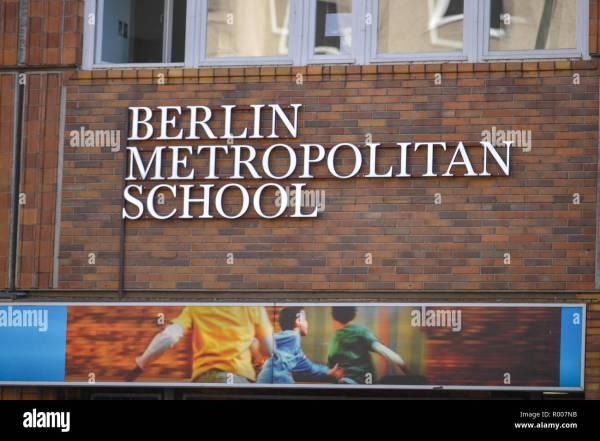 middle school in deutschland # 38