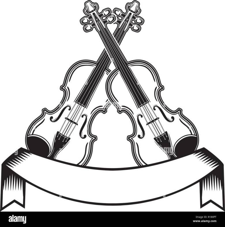 music art sound band culture musical instrument saxophone