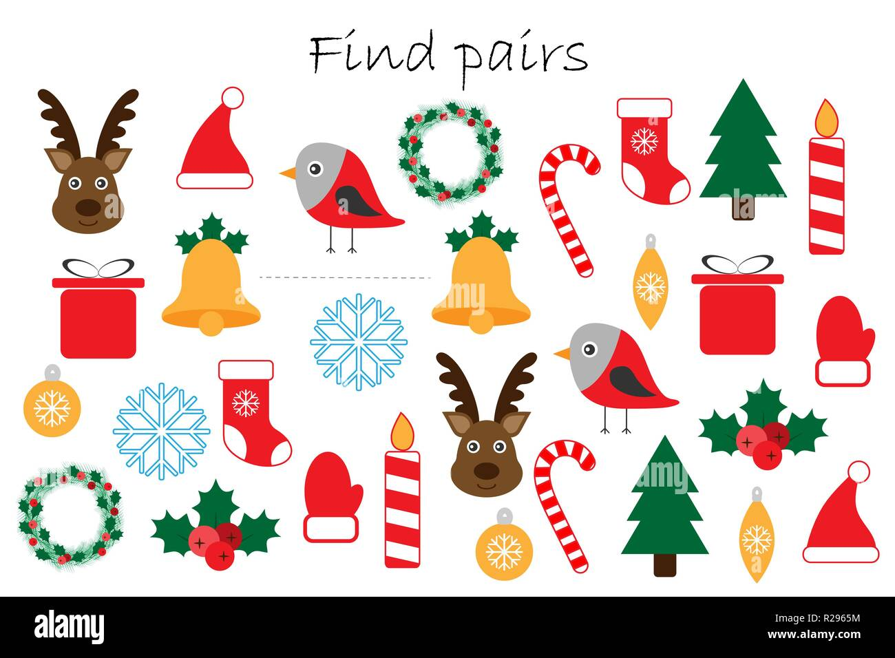 Find Pairs Stock Photos Amp Find Pairs Stock Images