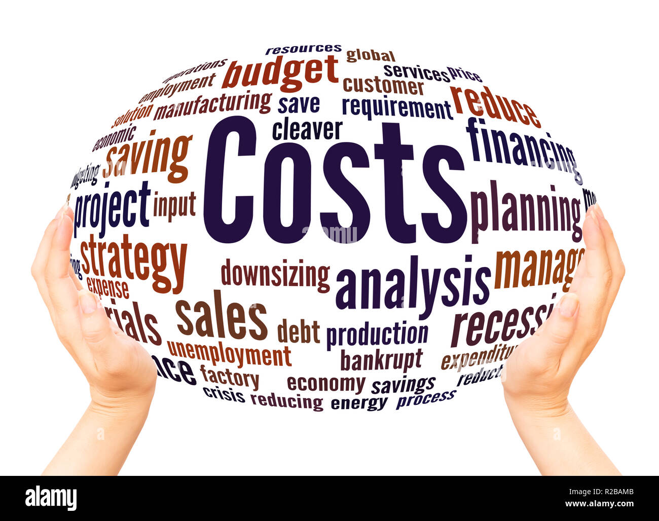 Balance Costs Stock Photos Amp Balance Costs Stock Images