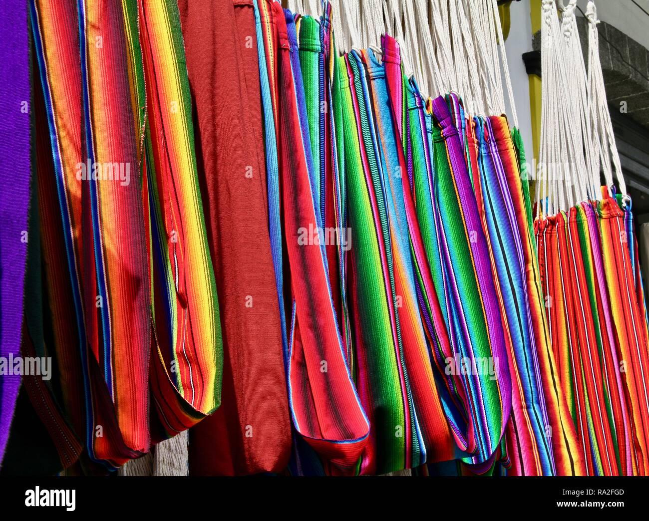 Blue Hammocks Stock Photos Amp Blue Hammocks Stock Images