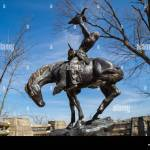 Native American Art Horse High Resolution Stock Photography And Images Alamy