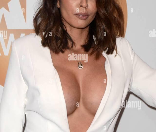 Los Angeles Ca January 17 Shy Love At The 2019 Xbiz Awards Westin Bonaventure Hotel Los Angeles California On January 17 2019