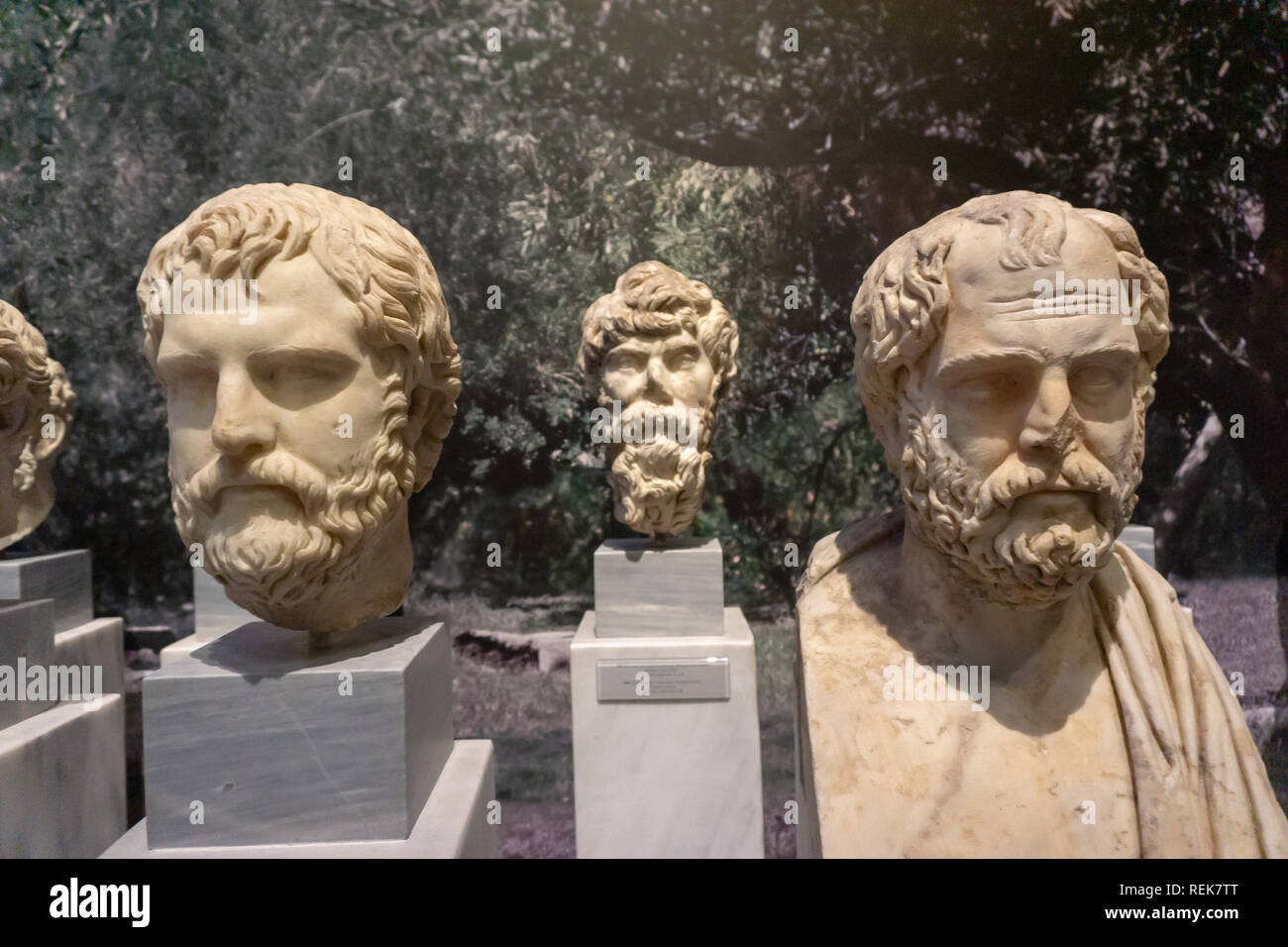 The Perfection And Beauty Of Ancient Greek Sculpture Render One Speechless Everyone Should Have An Opportunity To See It Live Stock Photo Alamy