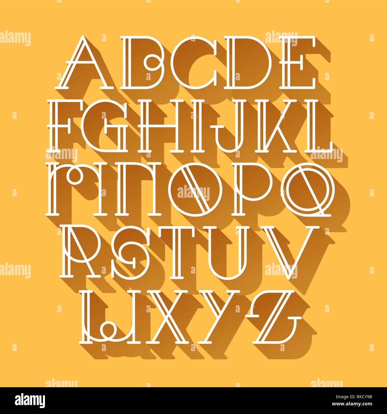Gothic Alphabet Stock Photos Amp Gothic Alphabet Stock