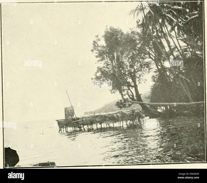 Lake Singkarak High Resolution Stock Photography And Images Alamy
