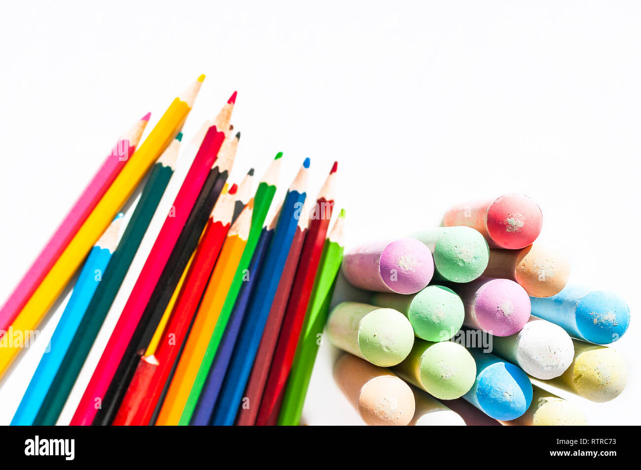 Chalk Sketch Stock Photos Amp Chalk Sketch Stock Images