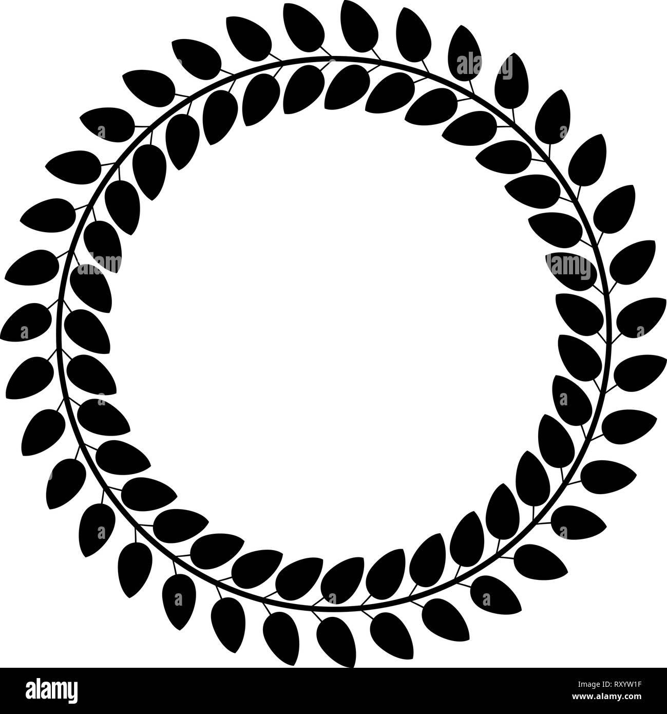 Circle Diagram 4