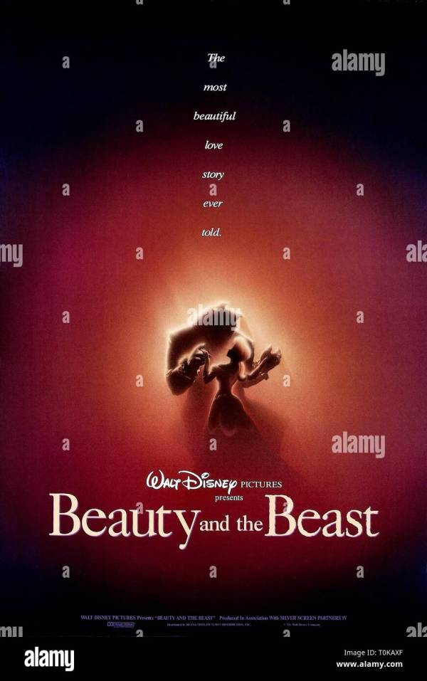 beauty and the beast 1983 arlien soborg film # 76