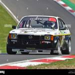 Thomas Datwyler Opel Kadett C Youngtimer Touring Car Challenge Ytcc Masters Historic Festival Brands Hatch May 2019 Brands Hatch Classic Cars Stock Photo Alamy