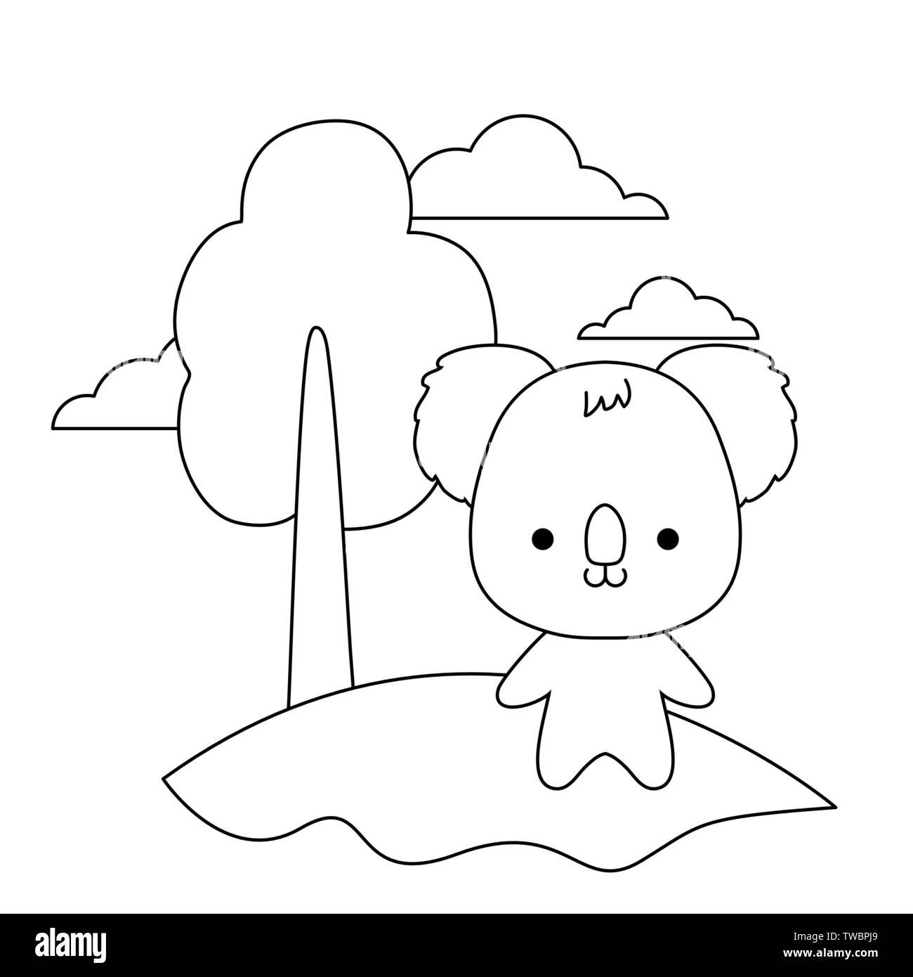 Cute Koala Stock Photos Cute Koala Stock Images Page 3 Alamy