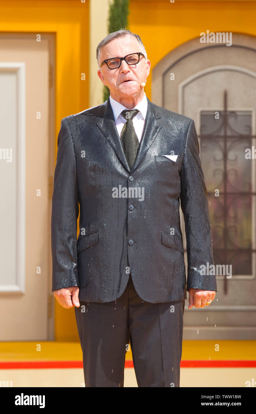 Heinz Erhardt Stock Photos Heinz Erhardt Stock Images Alamy