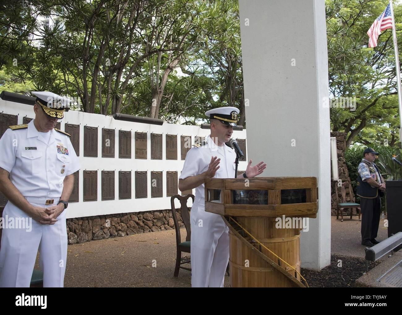 uss parche submarine memorial park stock photos & uss parche
