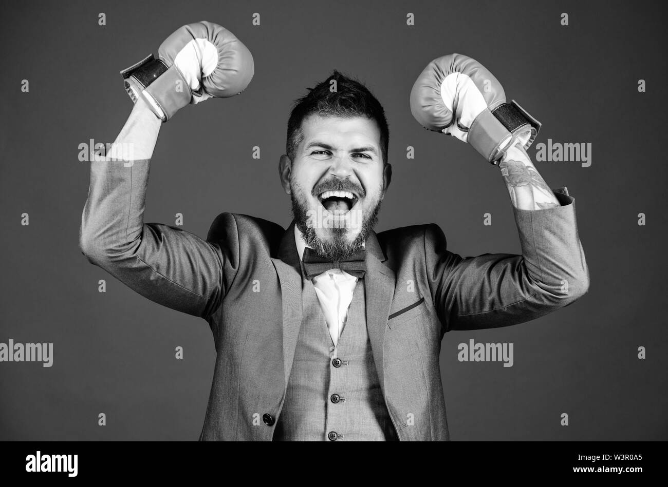 Proven Stock Photos Proven Stock Images Alamy