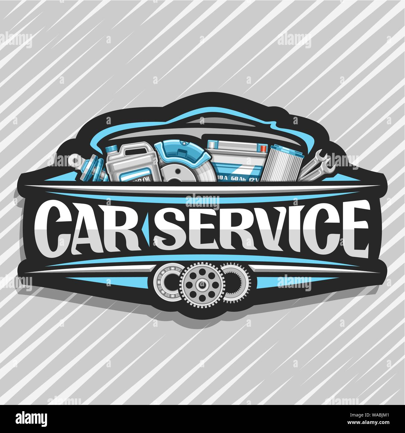 Car Repair Weekly