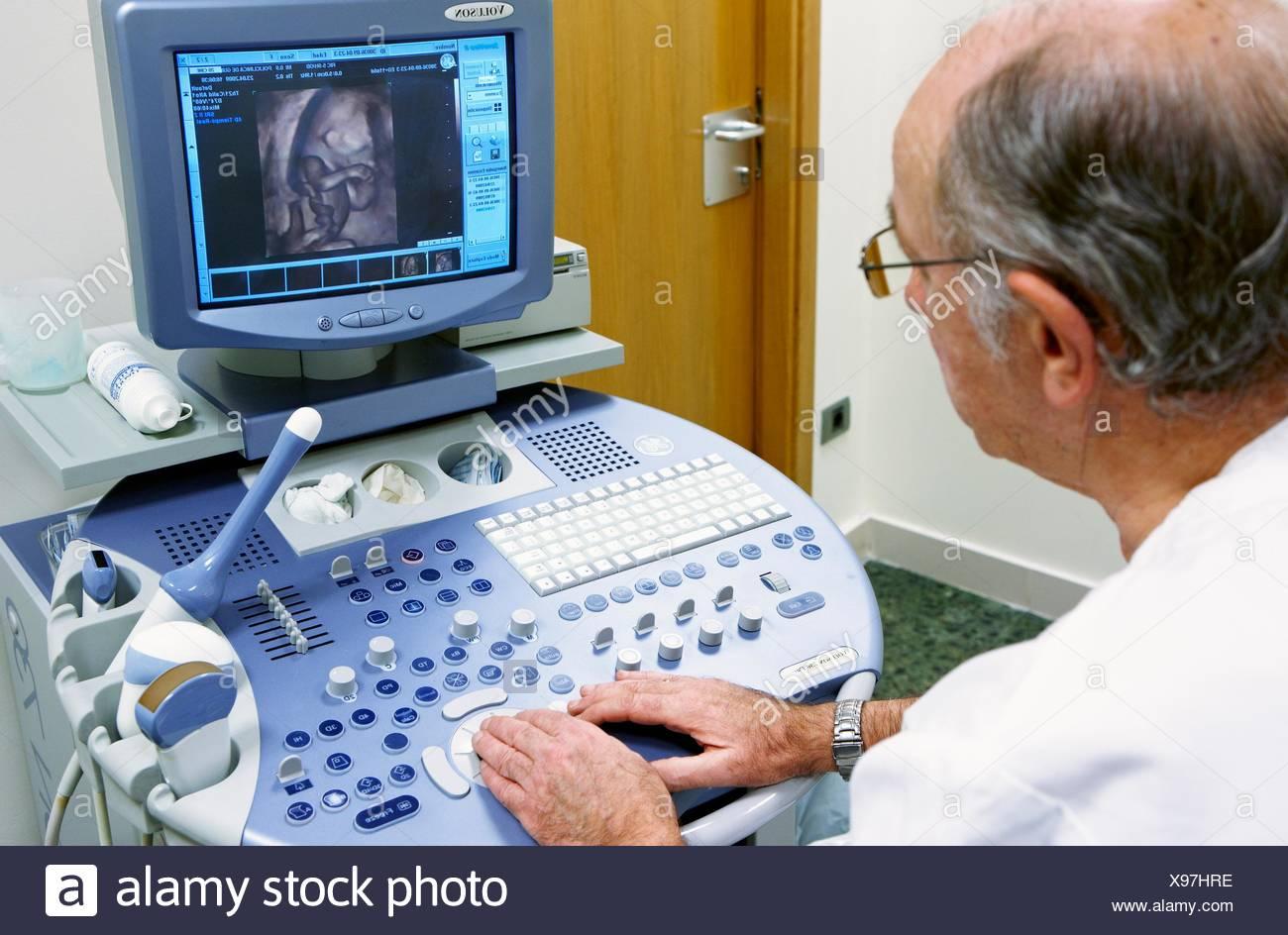 Obstetric Ultrasound Worksheet