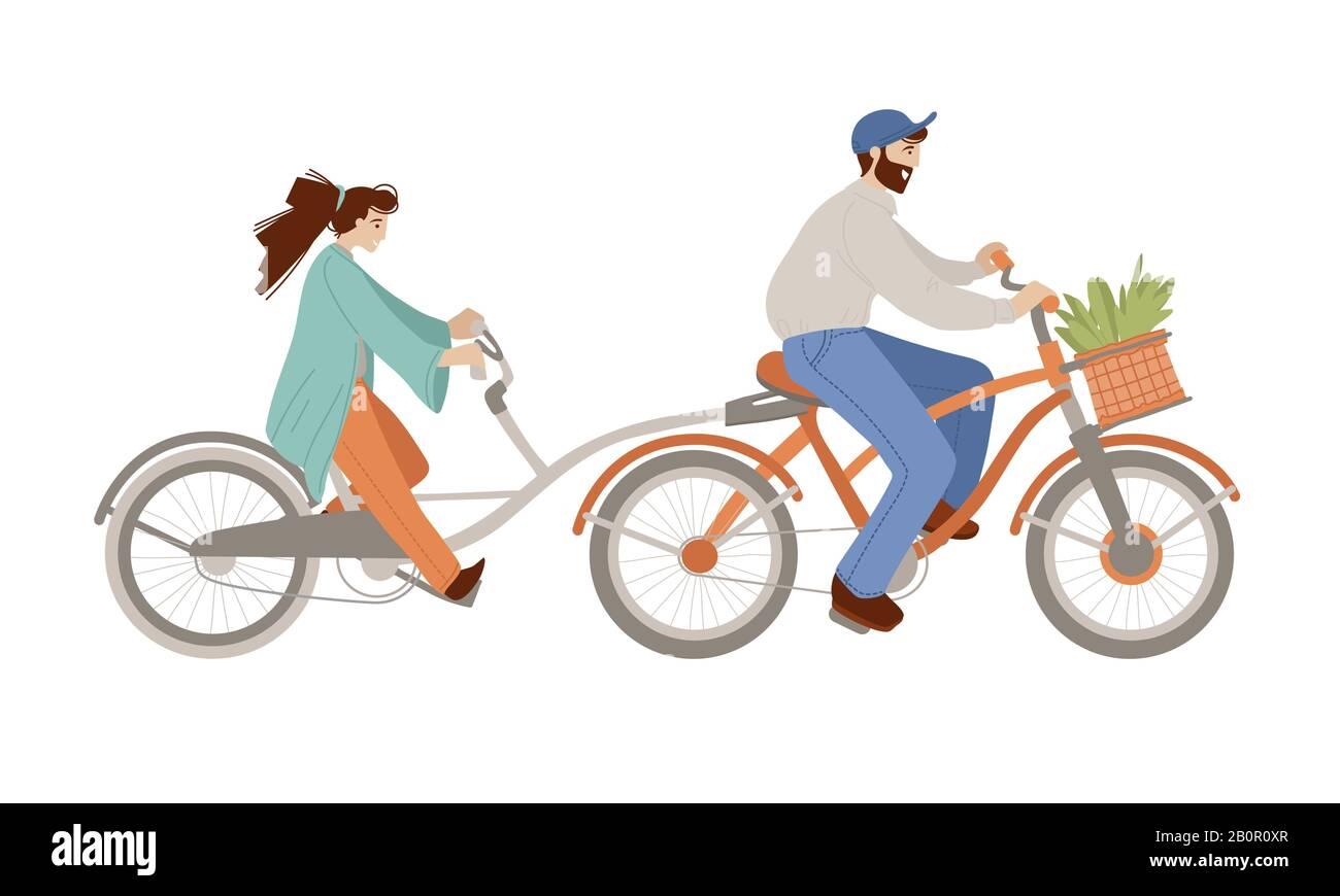 Sptgrvo Lairschdan Lustige Cartoon Maus Kurzarm Radfahren Jersey