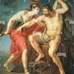 Philoctetes Stockfotos Und Bilder Kaufen Alamy