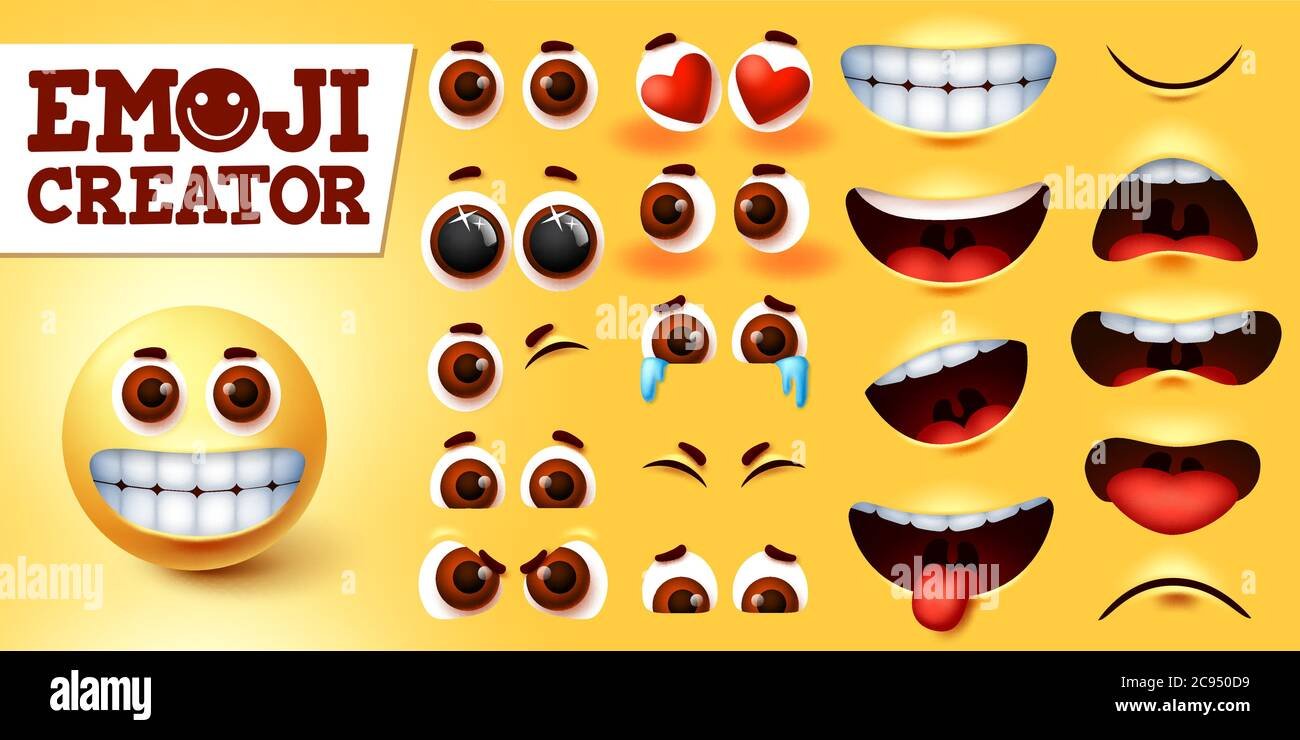 Liste bedeutung whatsapp smileys Emoji Liste