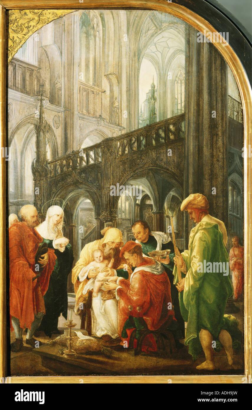 Aktion Kunst Hilft Bistum Passau