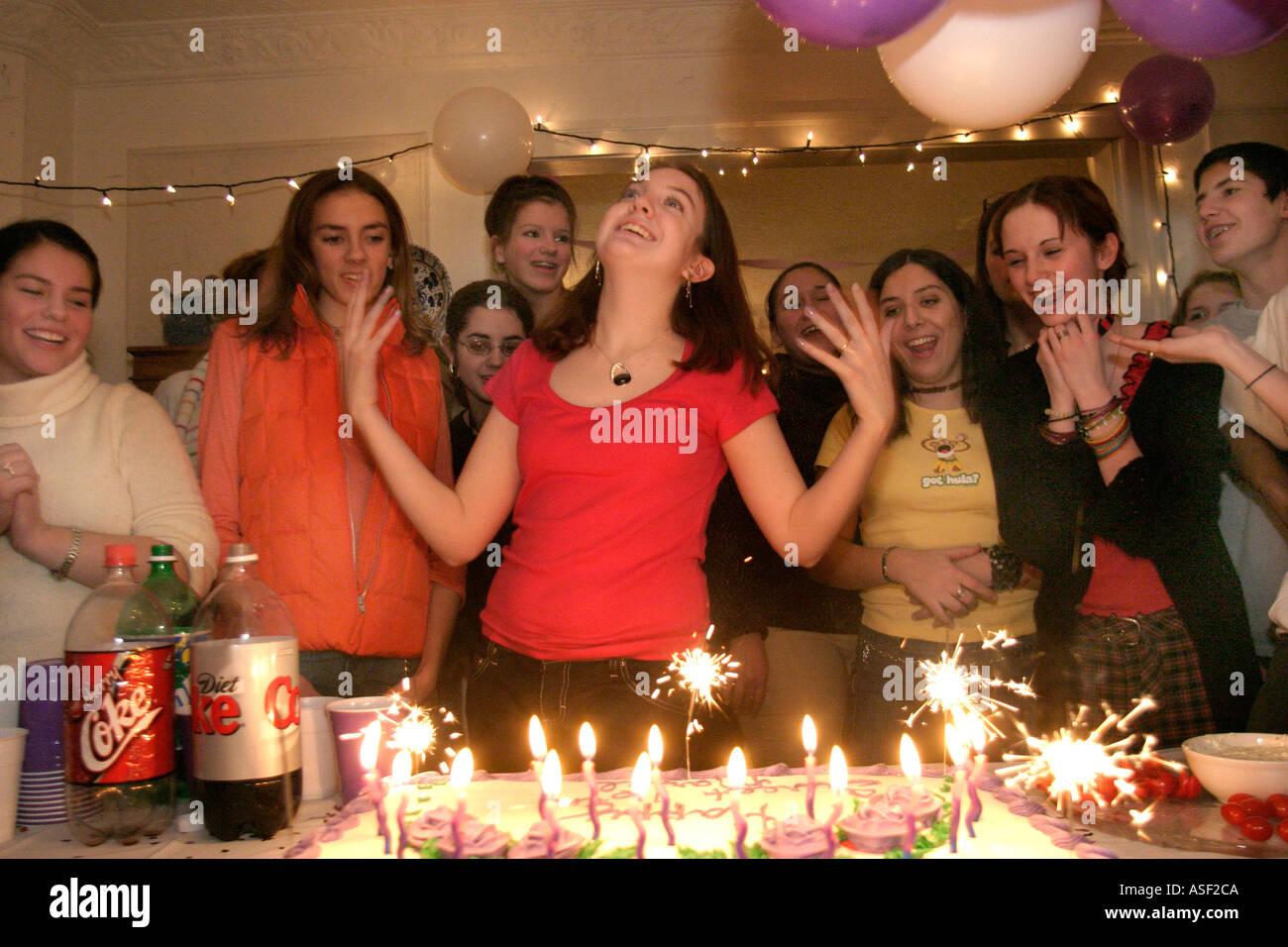 Rosa Luftballons 16 Geburtstag Party 6er Pack Gunstig Kaufen
