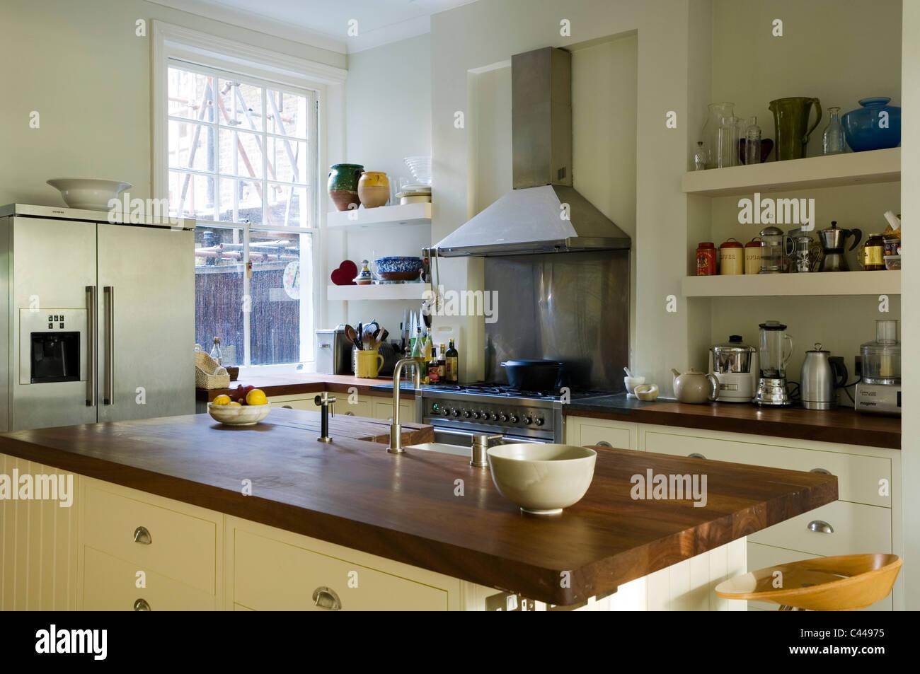 Uniacke Familie Stockfotos Und Bilder Kaufen Alamy