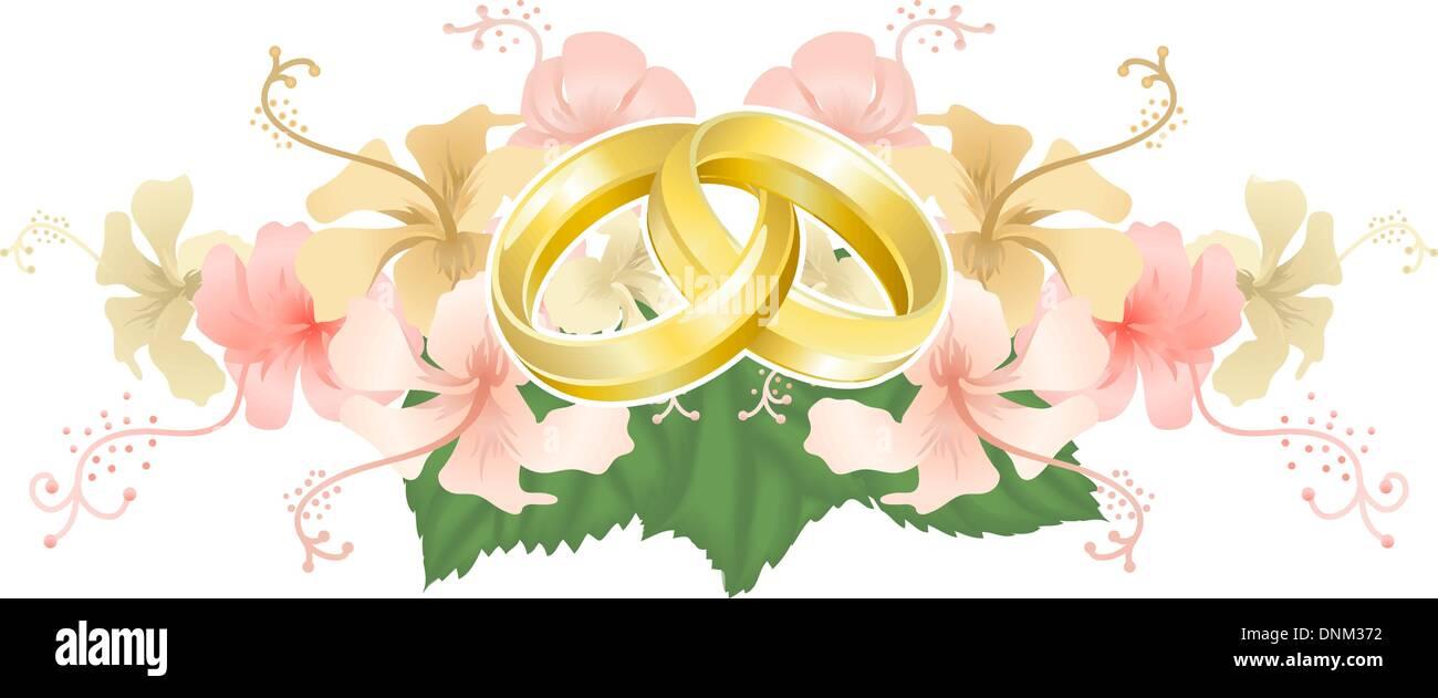 Casa Vivente Schieferherz Mit Gravur Zur Hochzeit Motiv Ringe
