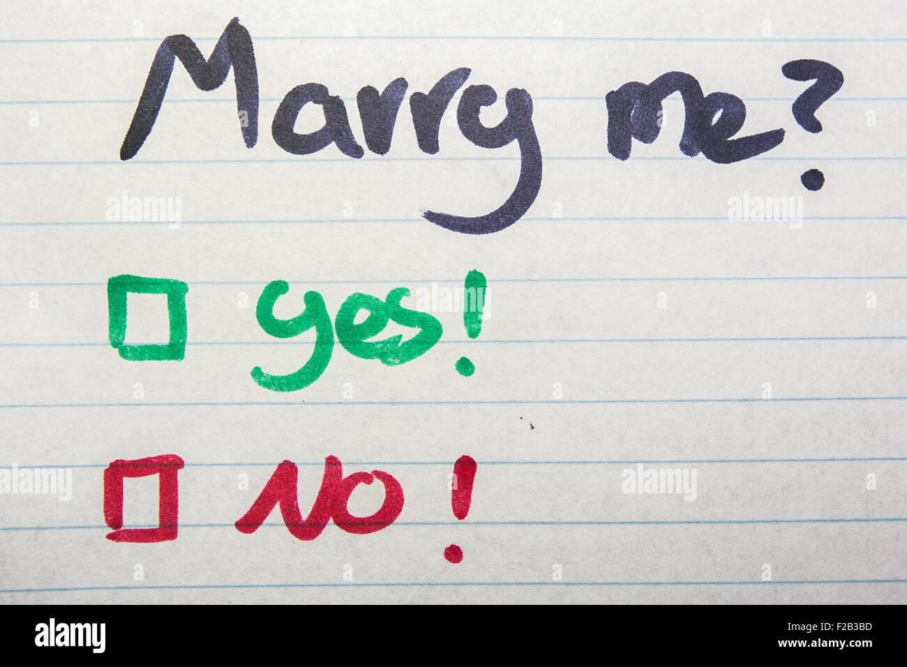 Yougov Heiraten In Zeiten Von Corona Trauung Ja Feier Nein