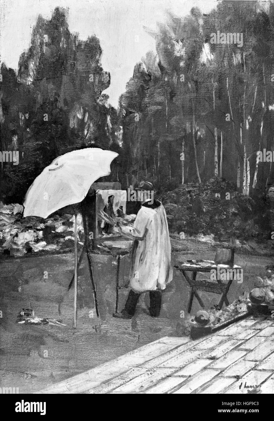 Hintergrundbilder Malerei Menschen Kunstwerk Beruhmtheit