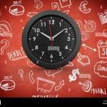 3d Jobs Icon Icons Stockfotos Und Bilder Kaufen Alamy