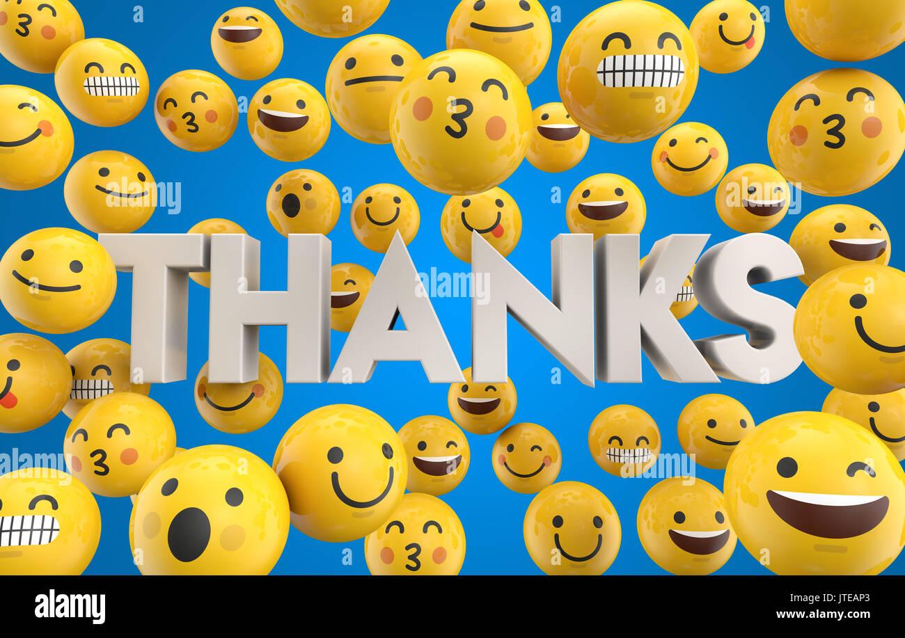 Pin Von Cuni Auf Smileys Smiley Emoji Lustige Emoticons