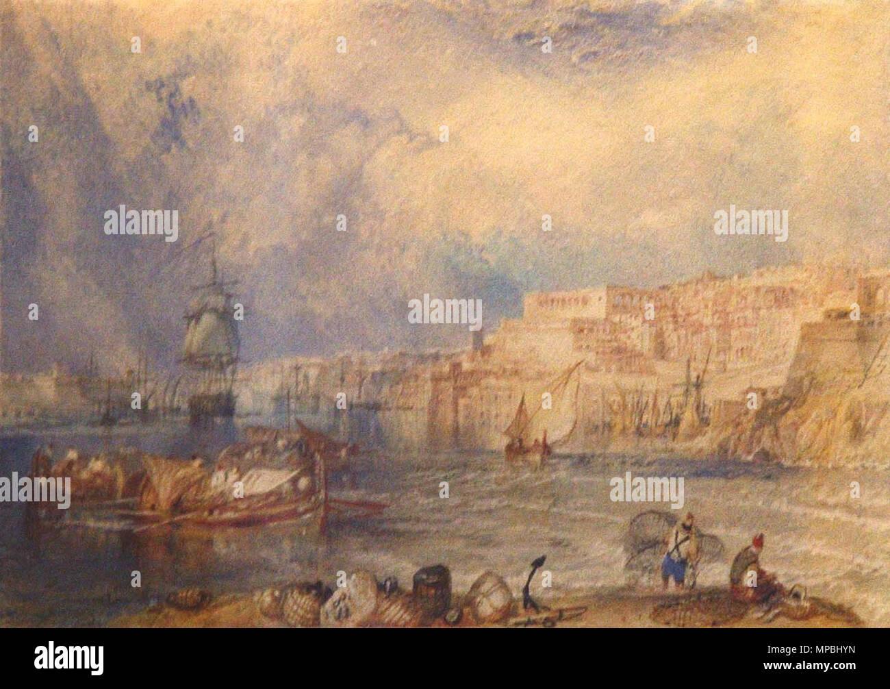 William Turner Joseph Mallord William Turner Bei Kunstkopie De Alle Kunstdrucke Gemalde Bei Kunstkopie De