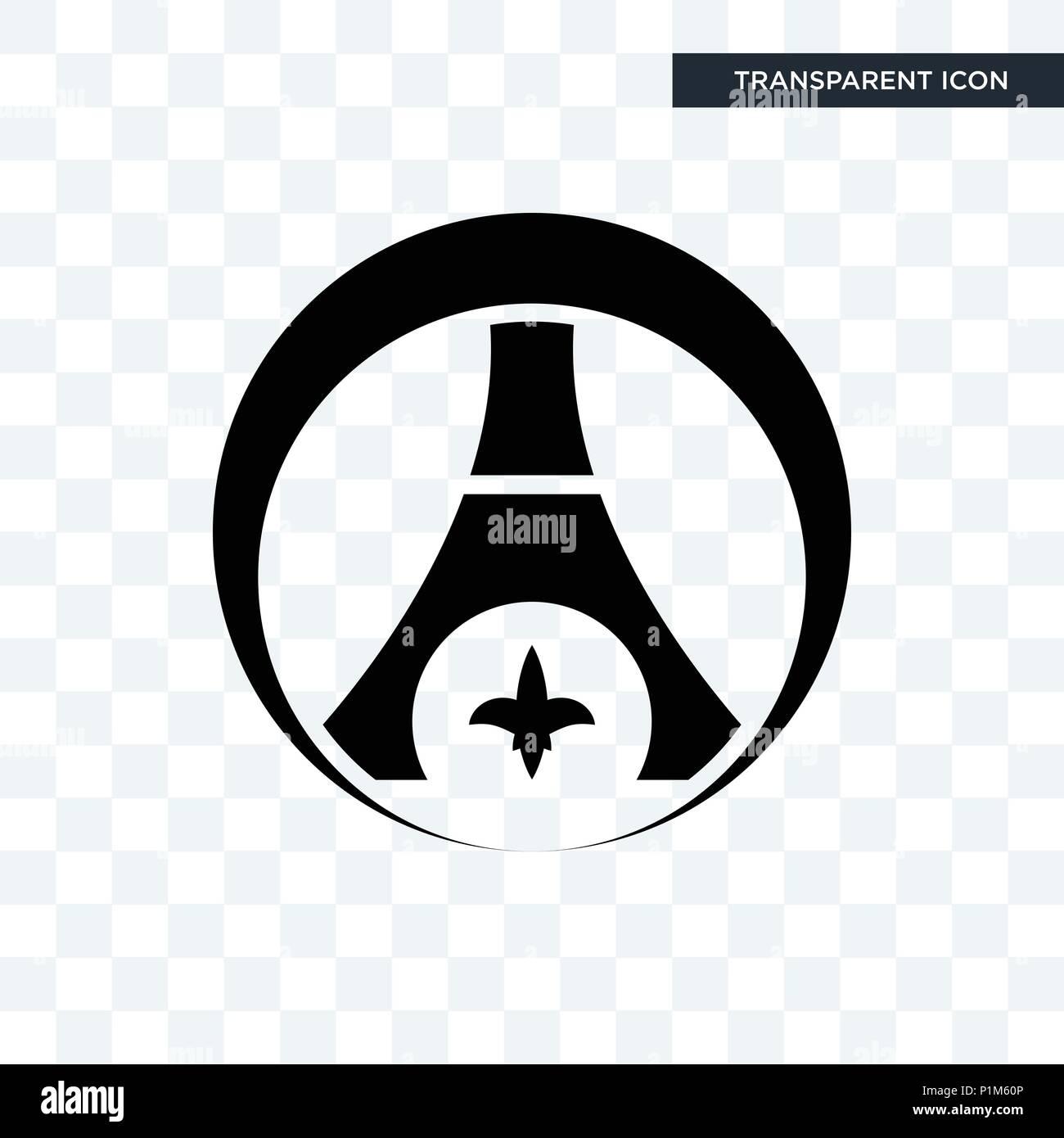 psg logo stockfotos und bilder kaufen