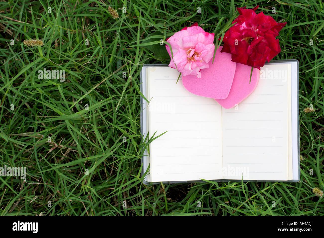 Spruche Spruche Rosen