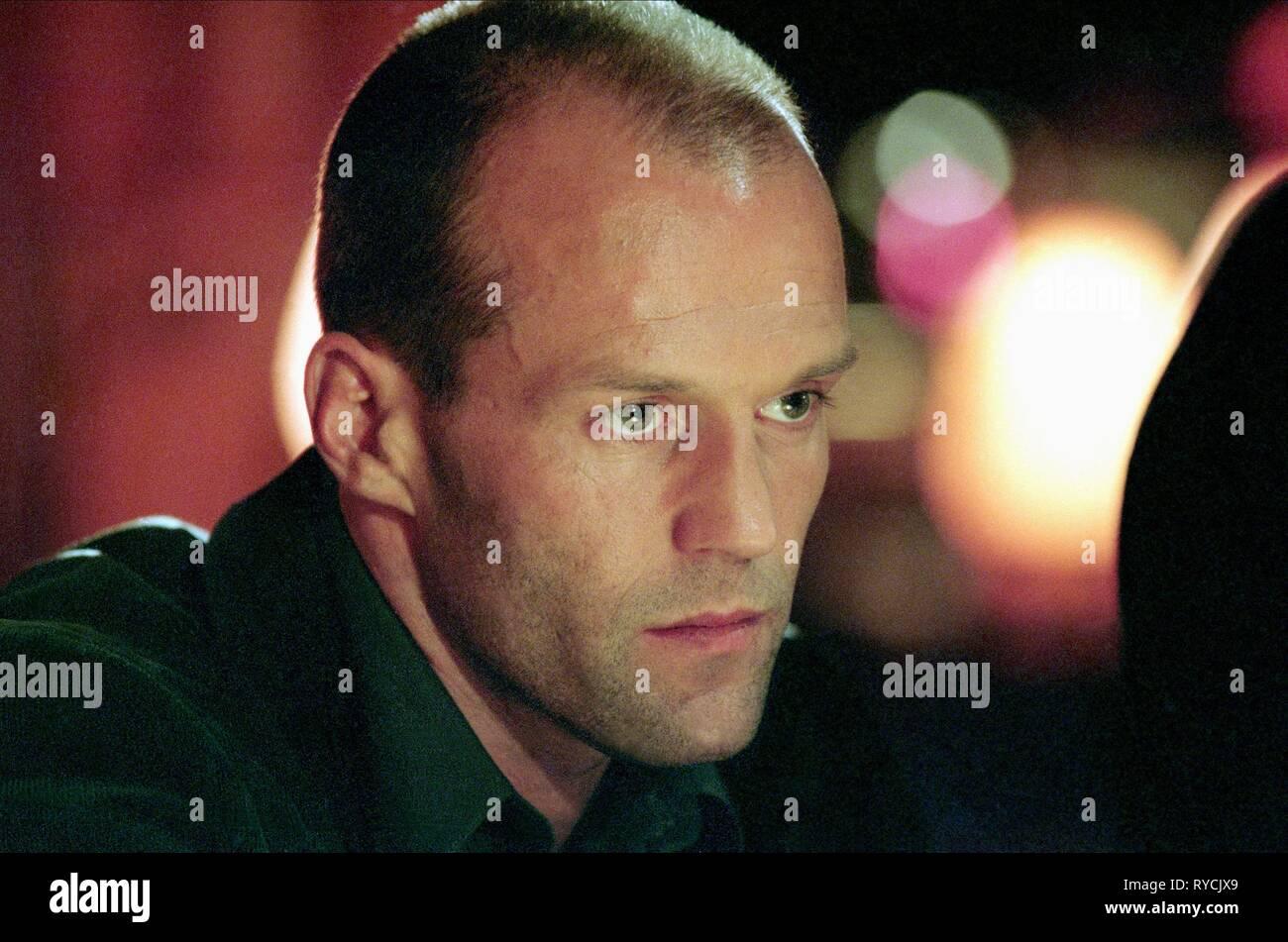 Jason Statham Transporter 1 - Der Transporter 2002 Jason Statham Stockfotos Und Bilder Kaufen Alamy