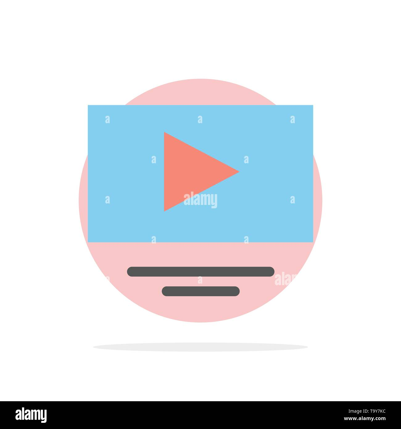 Youtube Art Leinwandkunst Gemalde Auf Leinwand Und Acryl Abstrakt