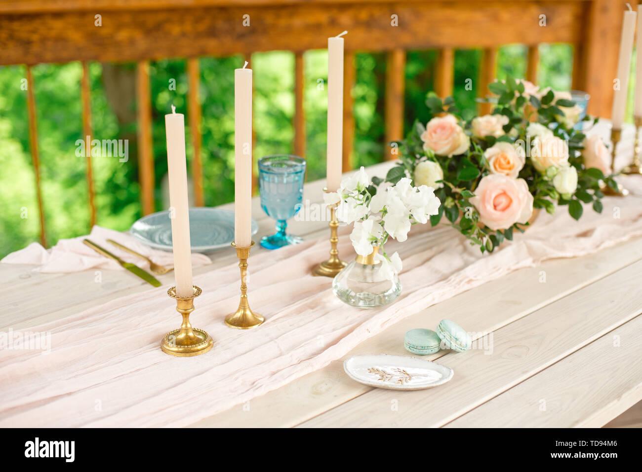 Hochzeitsfloristik Blumenschmuck Fur Hochzeit In Wien Flowercompany