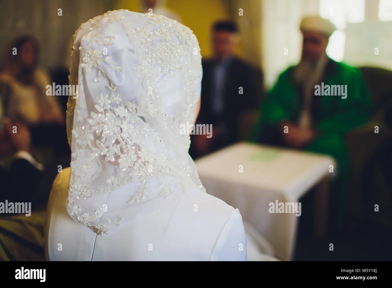 Moschee Verlag Home Facebook