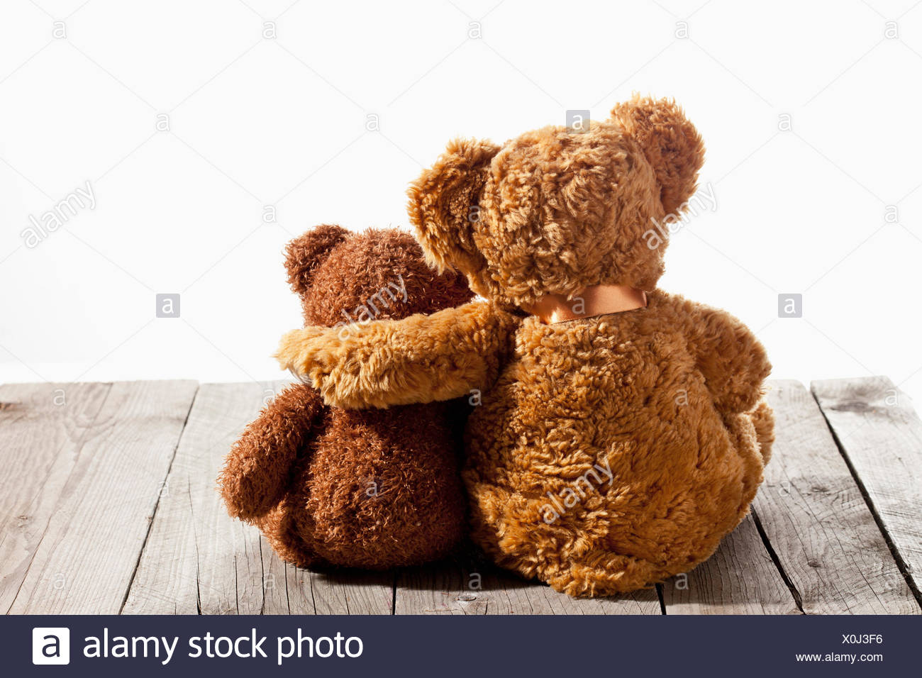 Teddybaren Stockfotos Amp Teddybaren Bilder