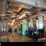 Quick Service Restaurant Fotos E Imagenes De Stock Alamy