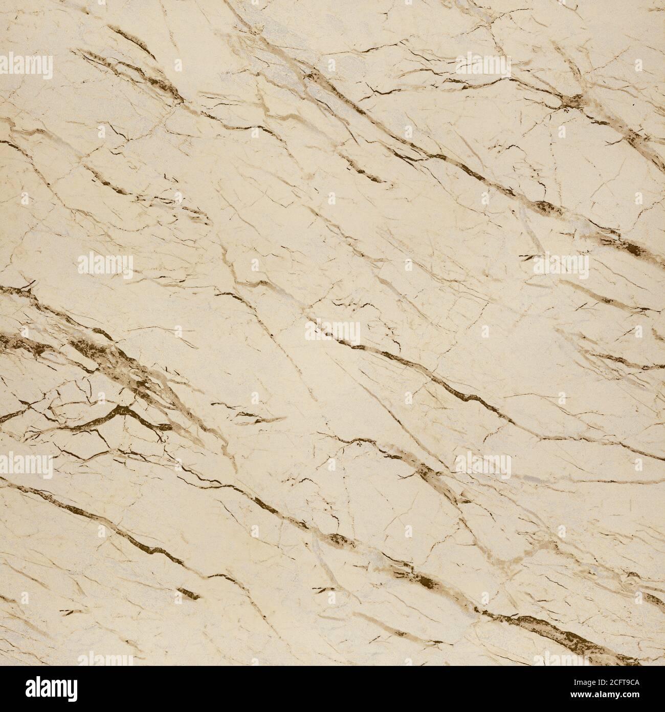 https www alamyimages fr carrelage en marbre beige marbre naturel d origine image371171818 html