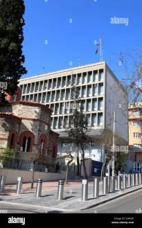 """Résultat de recherche d'images pour """"ambassade du royaume uni athènes"""""""