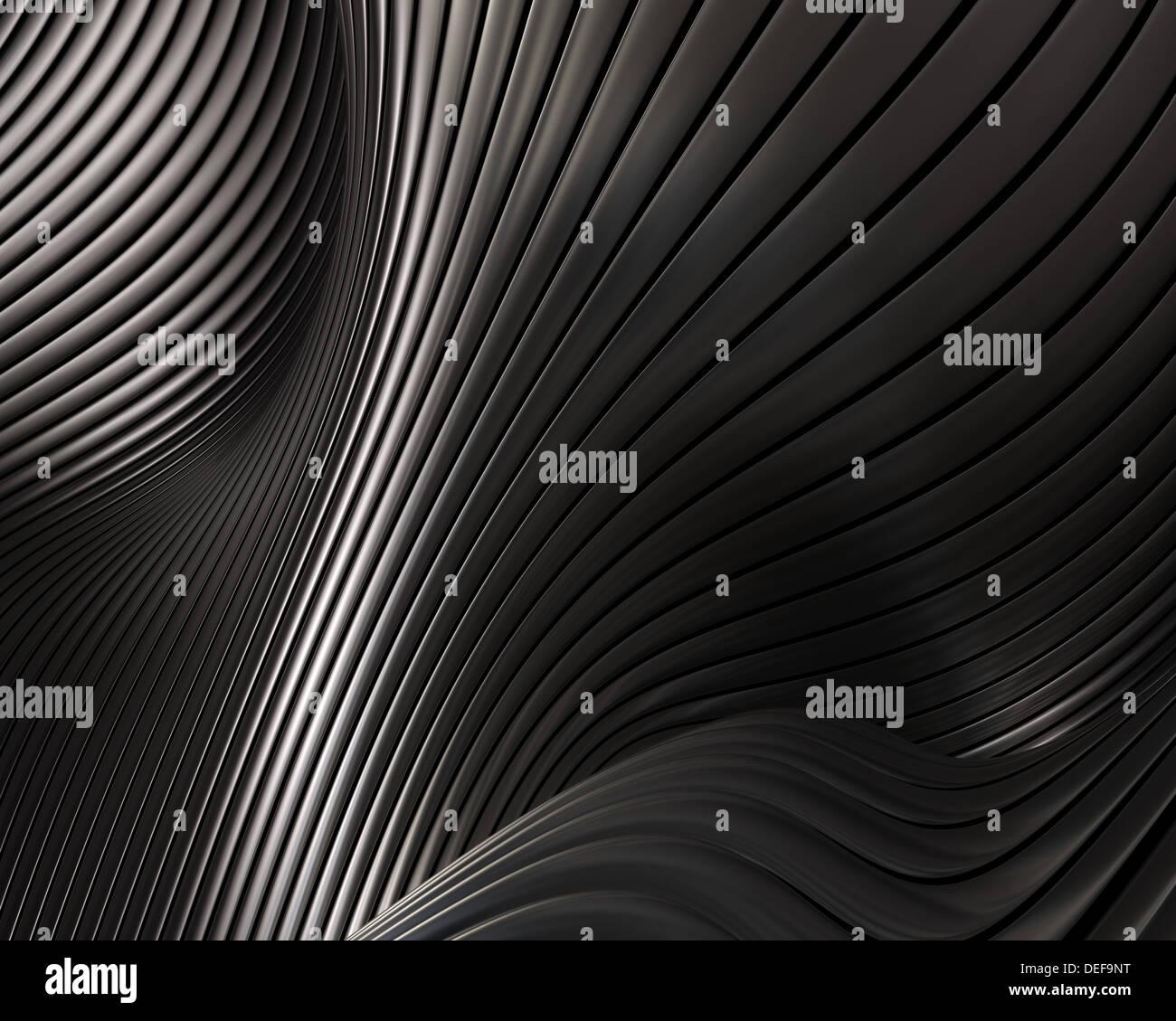 https www alamyimages fr fond d ecran metallique de luxe image60573236 html