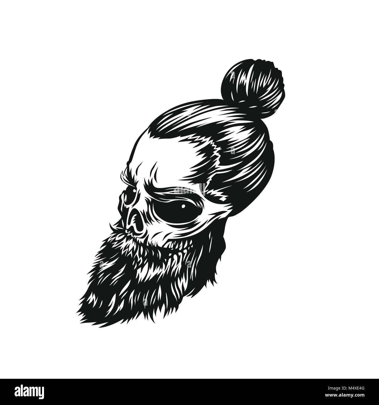 https www alamyimages fr photo image un minimum de logo crane swag vector illustration 175144160 html